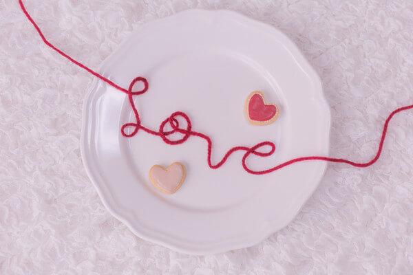 [失恋診断]あなたと彼氏の別れる可能性は?恋の運命を簡単チェック!