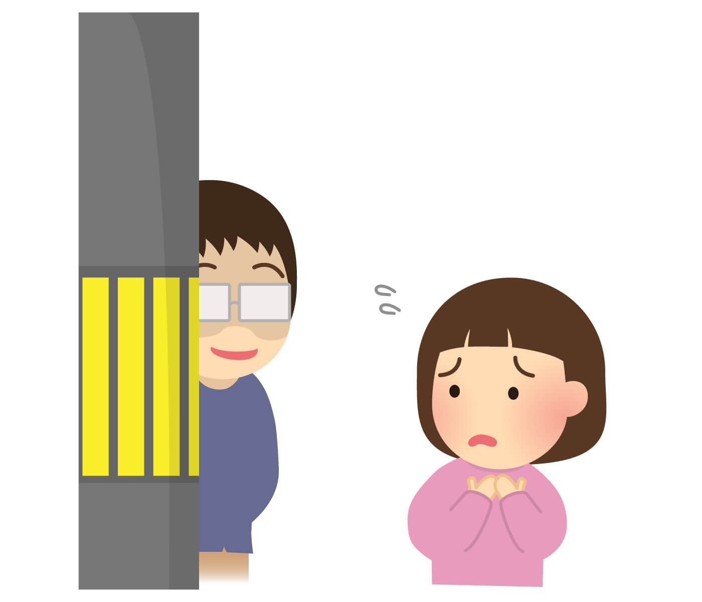 恋愛執着度診断〜あなたは異性にどれだけ執着する?心理テストでわかる自分の粘着質レベル