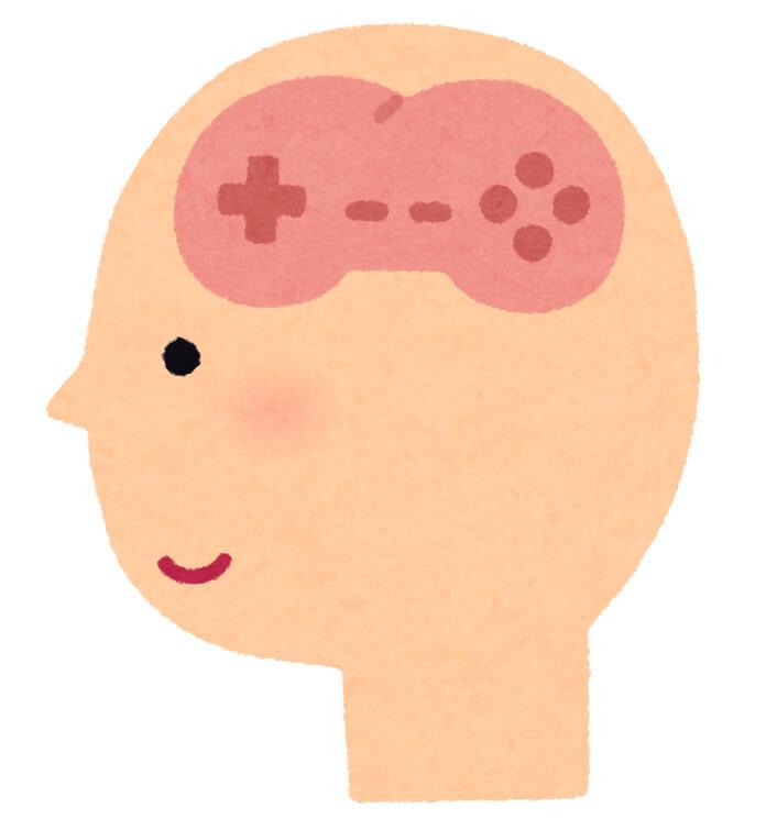 右脳左脳診断〜あなたは右脳派か左脳派か