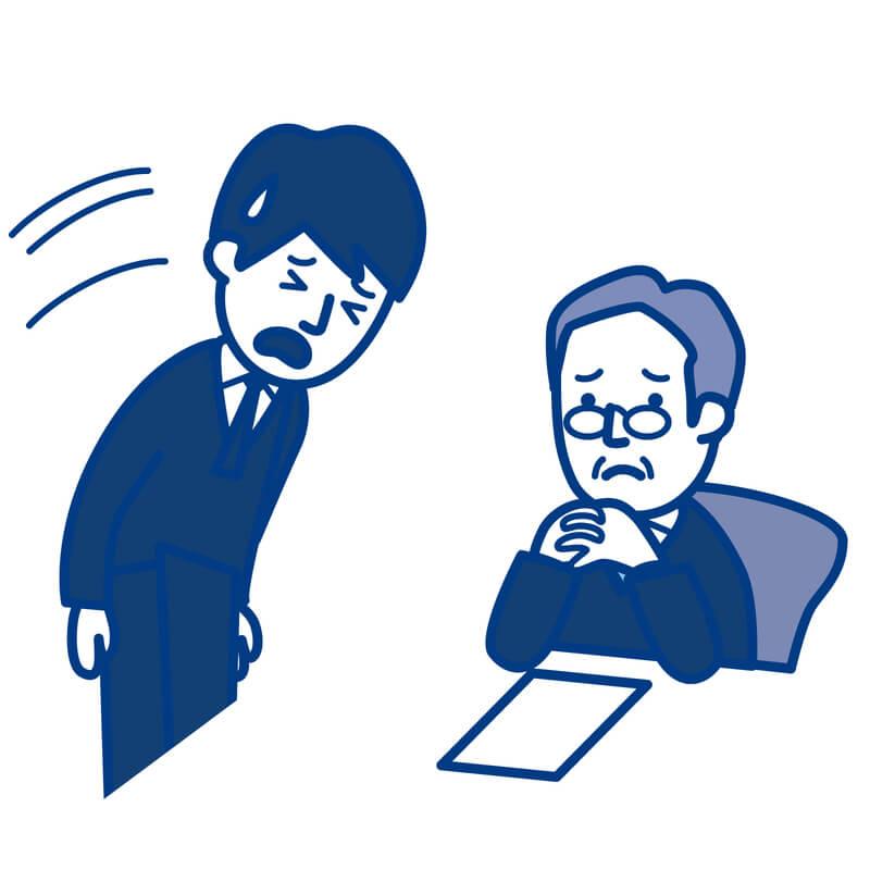 リーダーシップ・求心力診断〜あなたはどんなタイプのリーダー?リーダー適正をチェックしよう