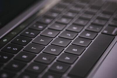 Apple信者度診断〜あなたはApple派?それともWindows派?iPhoneとMacをどれだけ愛しているかチェック