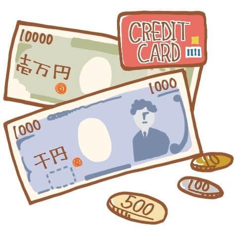 [ケチ度診断]あなたはどれだけお金をケチる?ケチな金銭感覚を簡単チェック